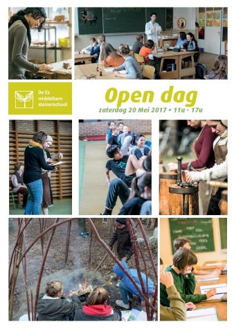 Opendag DeEs 2017 A5 vs1 Bis 4 page 001